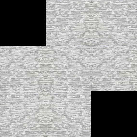10 m2 deckenplatten styroporplatten stuck decke dekor platten 50x50cm dynasty ebay. Black Bedroom Furniture Sets. Home Design Ideas