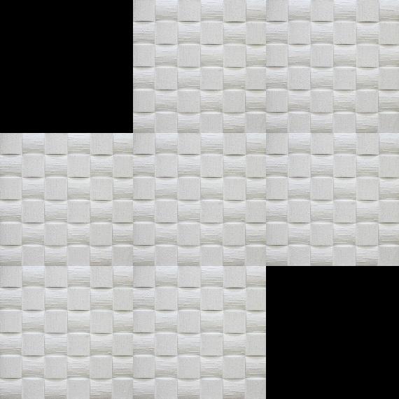 20 m2 deckenplatten styroporplatten stuck decke dekor platten 50x50cm len ebay. Black Bedroom Furniture Sets. Home Design Ideas