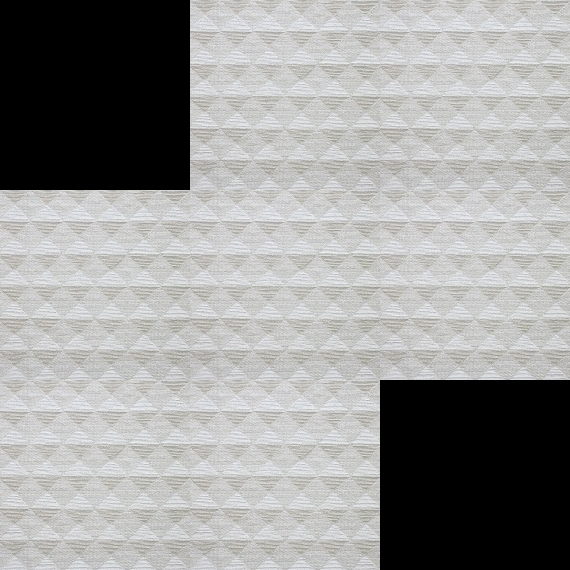 20 m2 plaques en polystyr ne pour habillage de plafond for Plaque polystyrene pour plafond