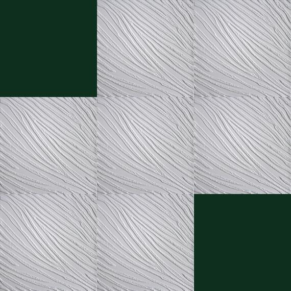 10 m2 deckenplatten styroporplatten stuck decke dekor platten 50x50cm ebay. Black Bedroom Furniture Sets. Home Design Ideas