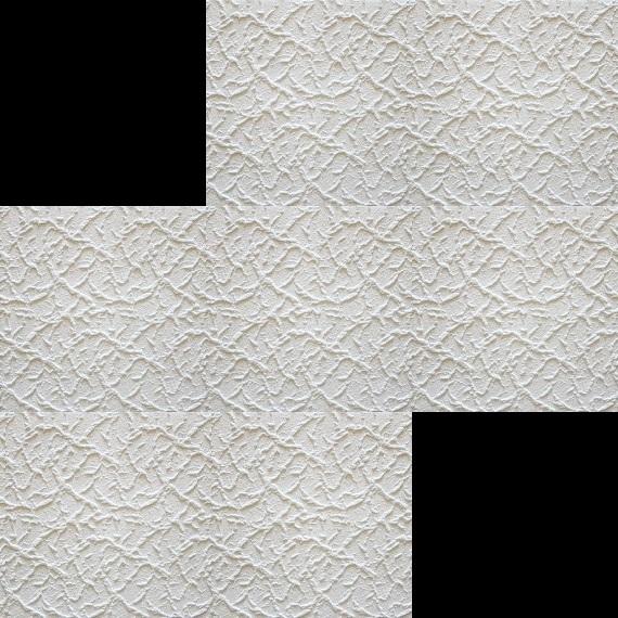 1 m2 deckenplatten styroporplatten stuck decke dekor platten 50x50cm bryza. Black Bedroom Furniture Sets. Home Design Ideas
