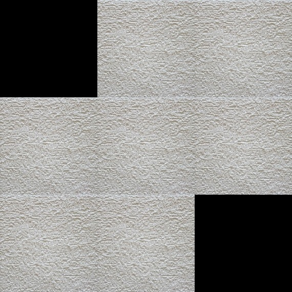 1 m2 deckenplatten styroporplatten stuck decke dekor platten 50x50cm terra ebay. Black Bedroom Furniture Sets. Home Design Ideas