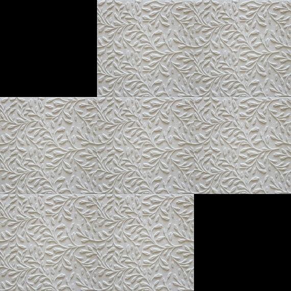 1 m2 deckenplatten styroporplatten stuck decke dekor platten 50x50cm wiosna ebay. Black Bedroom Furniture Sets. Home Design Ideas