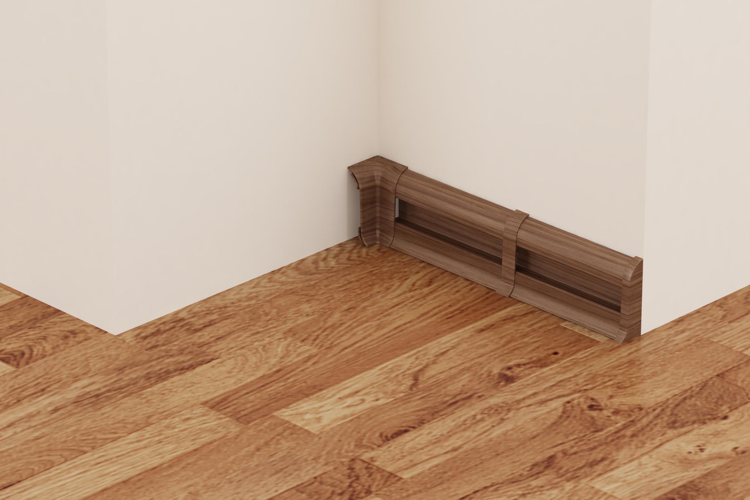 hexim hinweise. Black Bedroom Furniture Sets. Home Design Ideas