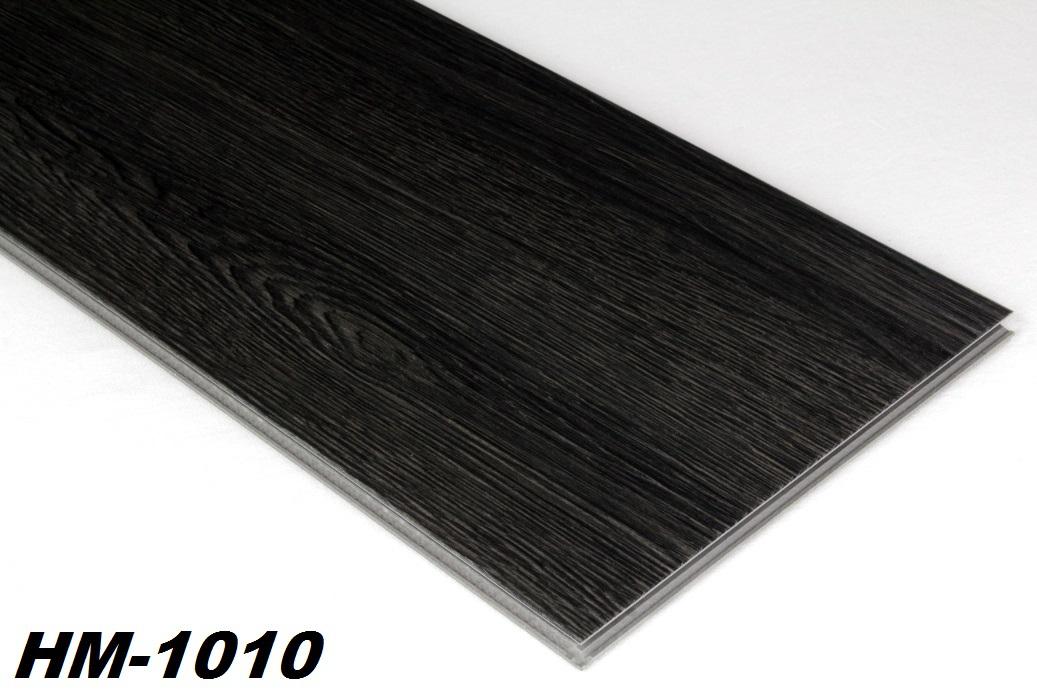 vinylboden in 5 mm uniclic dielen klick vinyl laminat nutzschicht 0 5mm hm 1010 ebay. Black Bedroom Furniture Sets. Home Design Ideas
