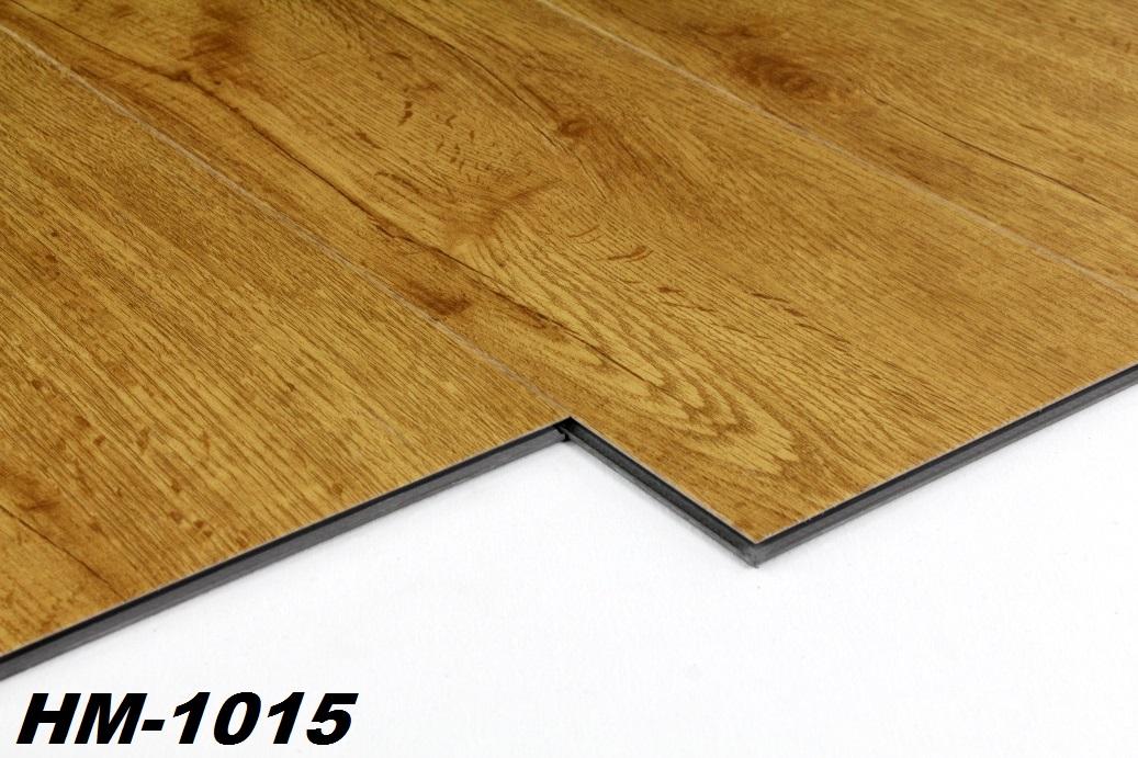 vinylboden in 5 mm uniclic dielen klick vinyl laminat nutzschicht 0 5mm hm 1015 ebay. Black Bedroom Furniture Sets. Home Design Ideas