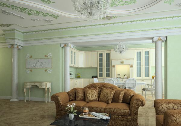 gardinen k chenfenster modern die neuesten. Black Bedroom Furniture Sets. Home Design Ideas