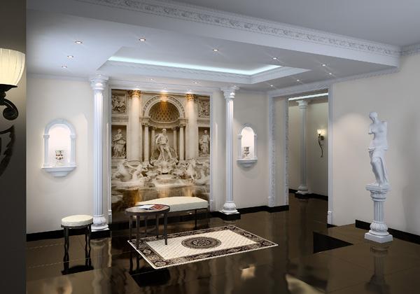 50 m2 trittschalld mmung mit alu dampfsperre f r laminat parkett foam alu 2 mm ebay. Black Bedroom Furniture Sets. Home Design Ideas