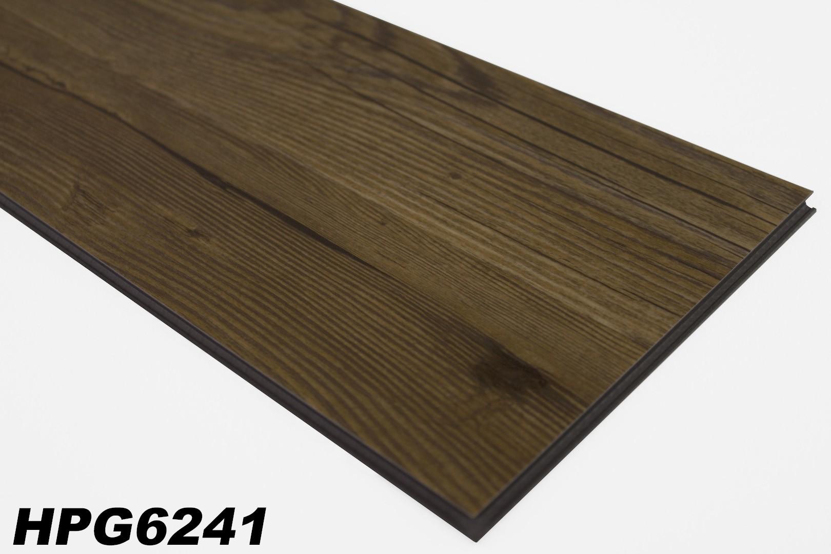 muster musterst cke vinylboden uniclic dielen klick vinyl. Black Bedroom Furniture Sets. Home Design Ideas