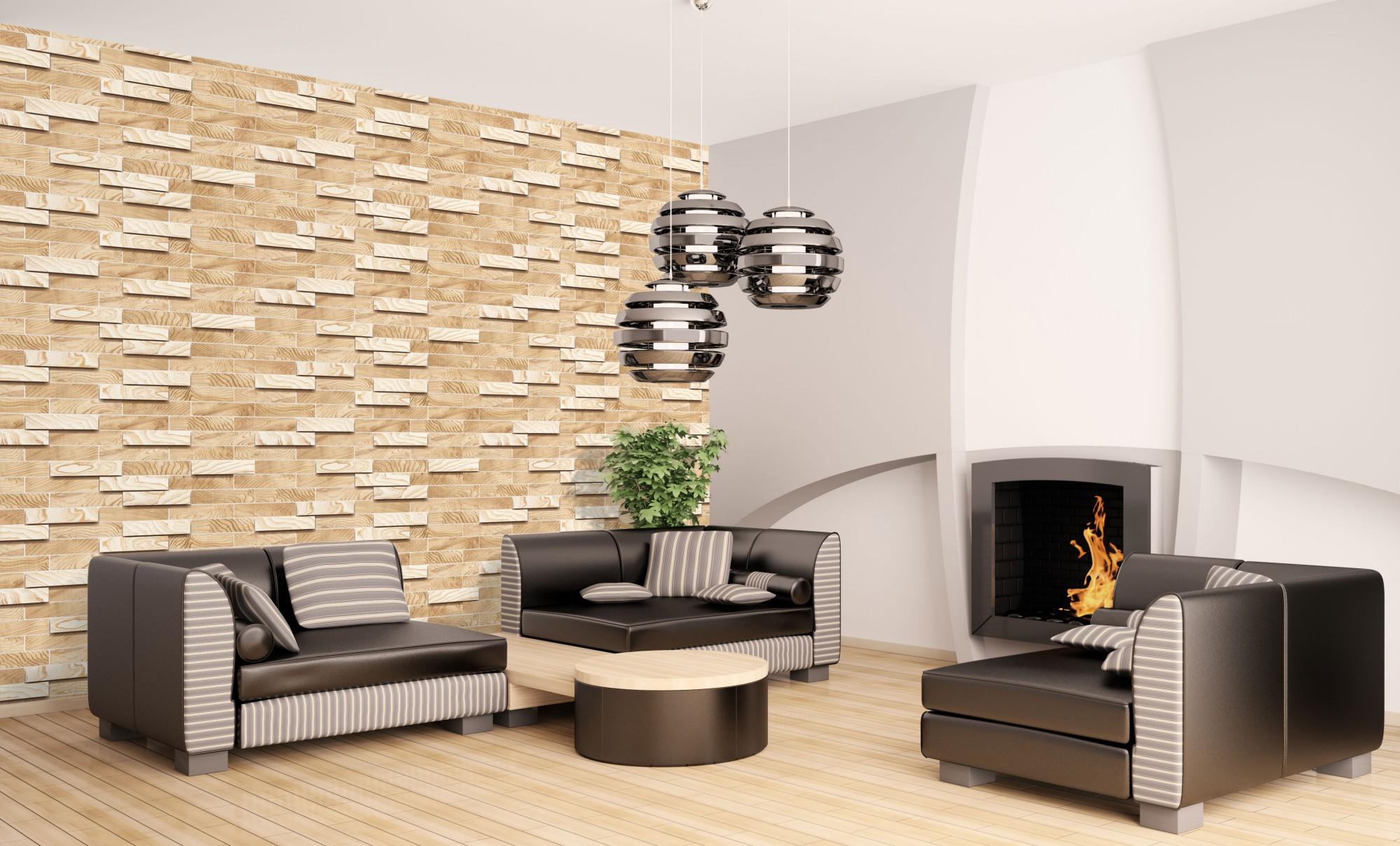 1 pvc dekorplatte mosaic wandverkleidung platten wand 98x48cm alder dekore aus pvc dekorplatten. Black Bedroom Furniture Sets. Home Design Ideas