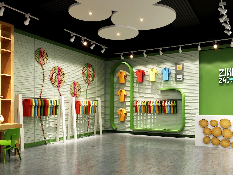 5 m2 paneele 3d platten wandpaneele 3d wandplatten wand decke 62x80cm simon sparpakete 3d. Black Bedroom Furniture Sets. Home Design Ideas
