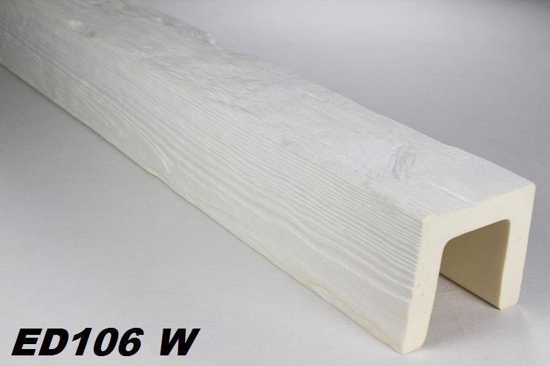 panneau imitation bois panneau imitation bois sur enperdresonlapin. Black Bedroom Furniture Sets. Home Design Ideas