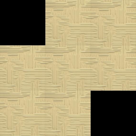 1 m2 deckenplatten styroporplatten stuck dekor platten 50x50cm norma 2 beige ebay. Black Bedroom Furniture Sets. Home Design Ideas