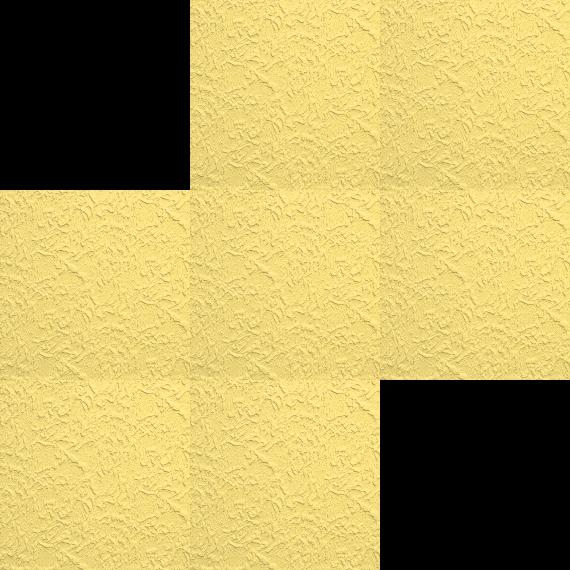 1 m2 deckenplatten styroporplatten stuck dekor platten 50x50cm paris 2 gelb ebay. Black Bedroom Furniture Sets. Home Design Ideas