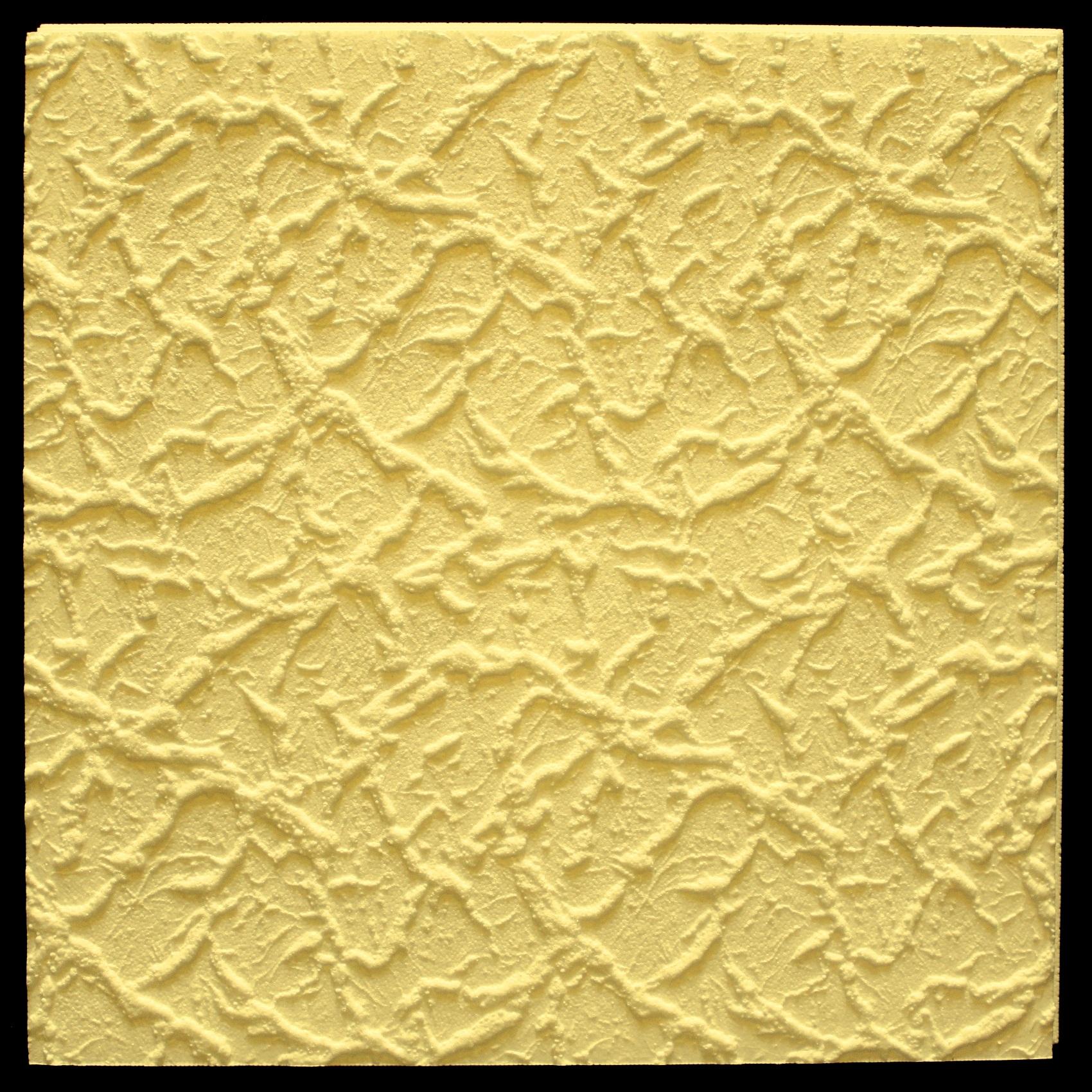 En Polystyrène Pour Habillage De Plafond Plinthes stuc Décoration