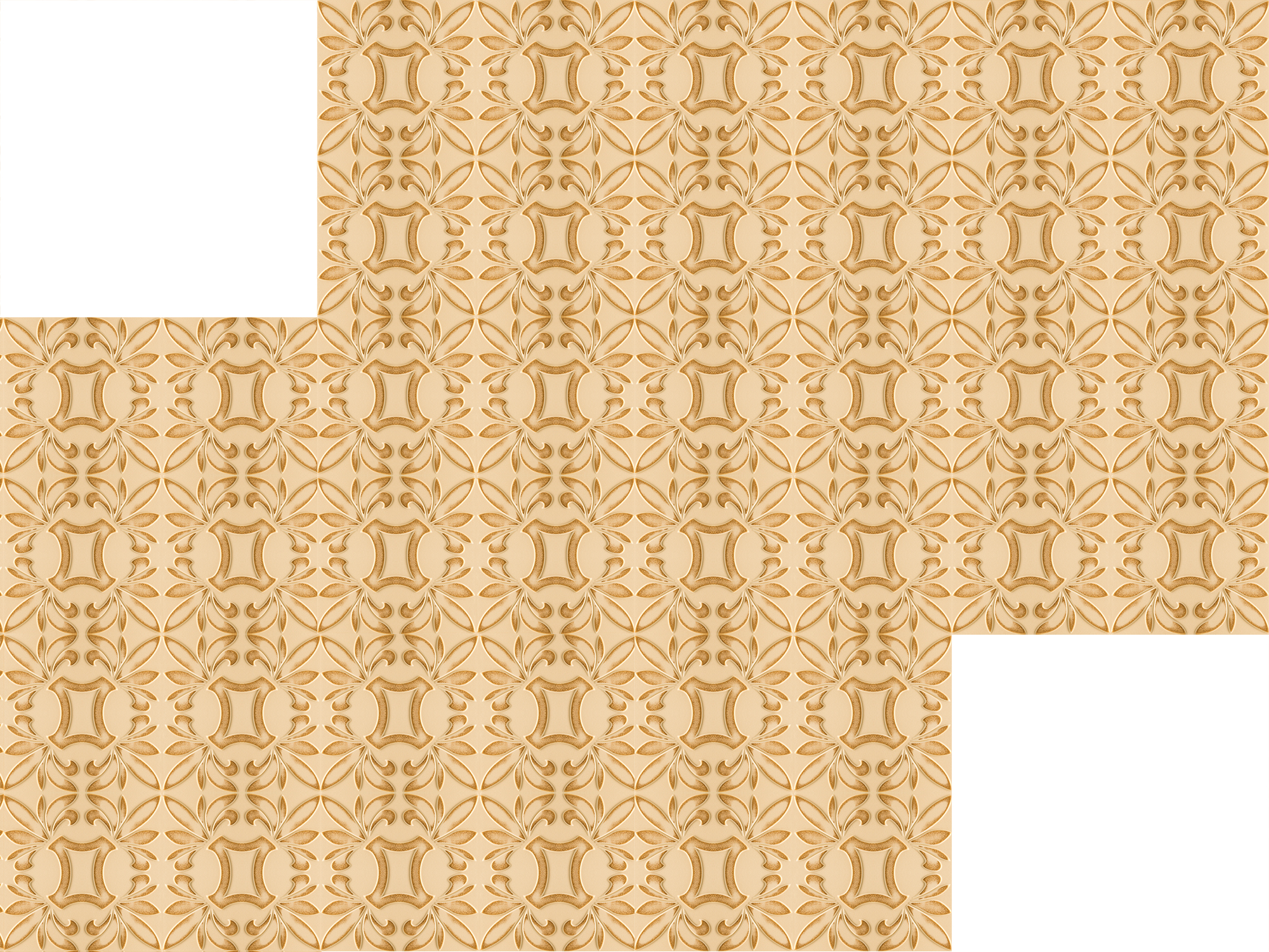 1 saver set ceiling tiles retro ceiling design beige gold 50x50cm ceiling plates nr 112 b z beige gold retro look plate thickness 4 10 mm depending on the pattern dailygadgetfo Choice Image