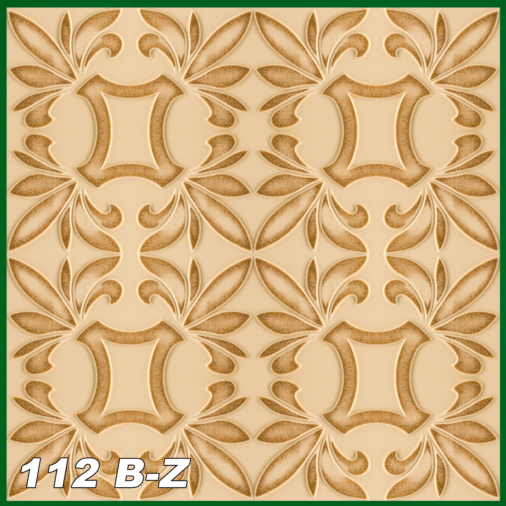 1 saver set ceiling tiles retro ceiling design beige gold 50x50cm 1 bundle of ceiling tiles retro ceiling design beige gold 50x50cm nr 112 b z dailygadgetfo Choice Image