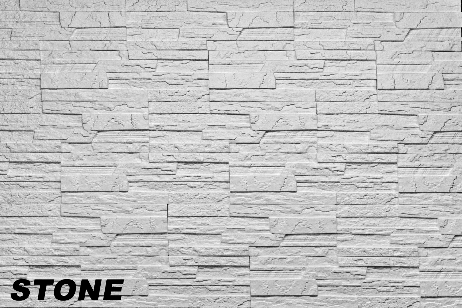 5 m2 eps dekorsteine wandverkleidung steinplatten bruchsteine verblender stone ebay. Black Bedroom Furniture Sets. Home Design Ideas