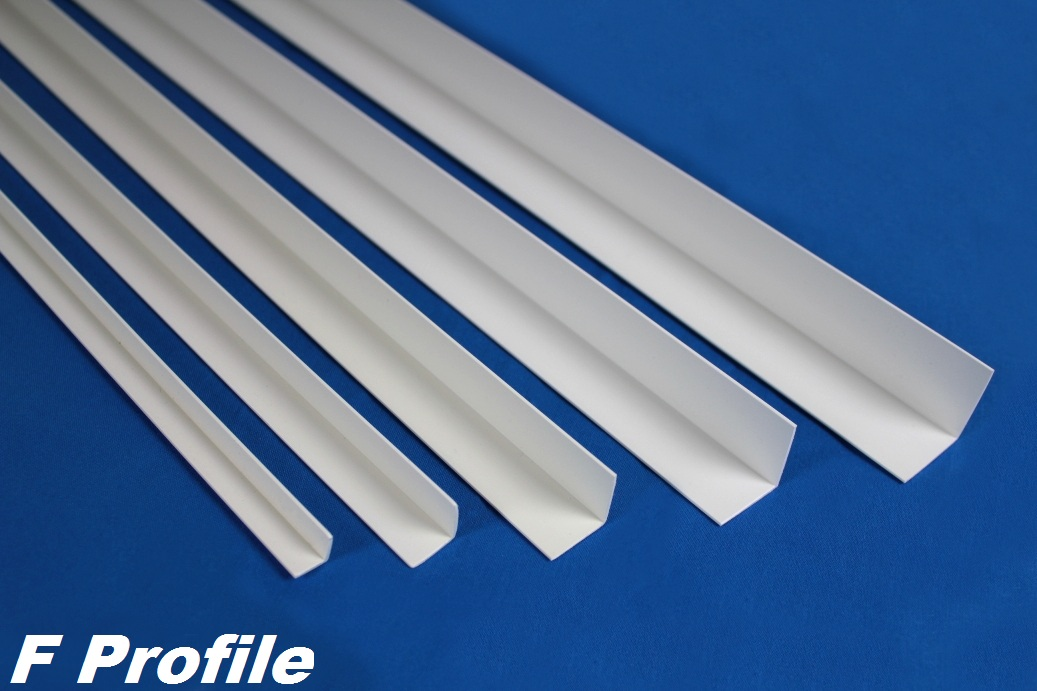 2 meter angle strip of plastic outer corner shockproof for Baguette d angle pour enduit exterieur
