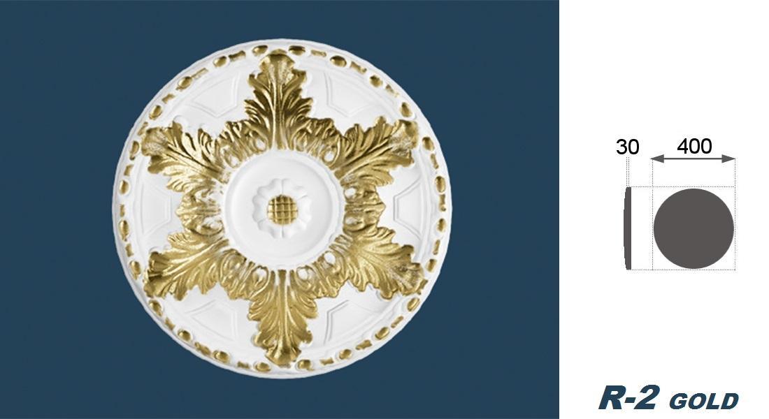 Lampadari Romantici Per Camera Da Letto Ragazza ~ Ispirazione design casa