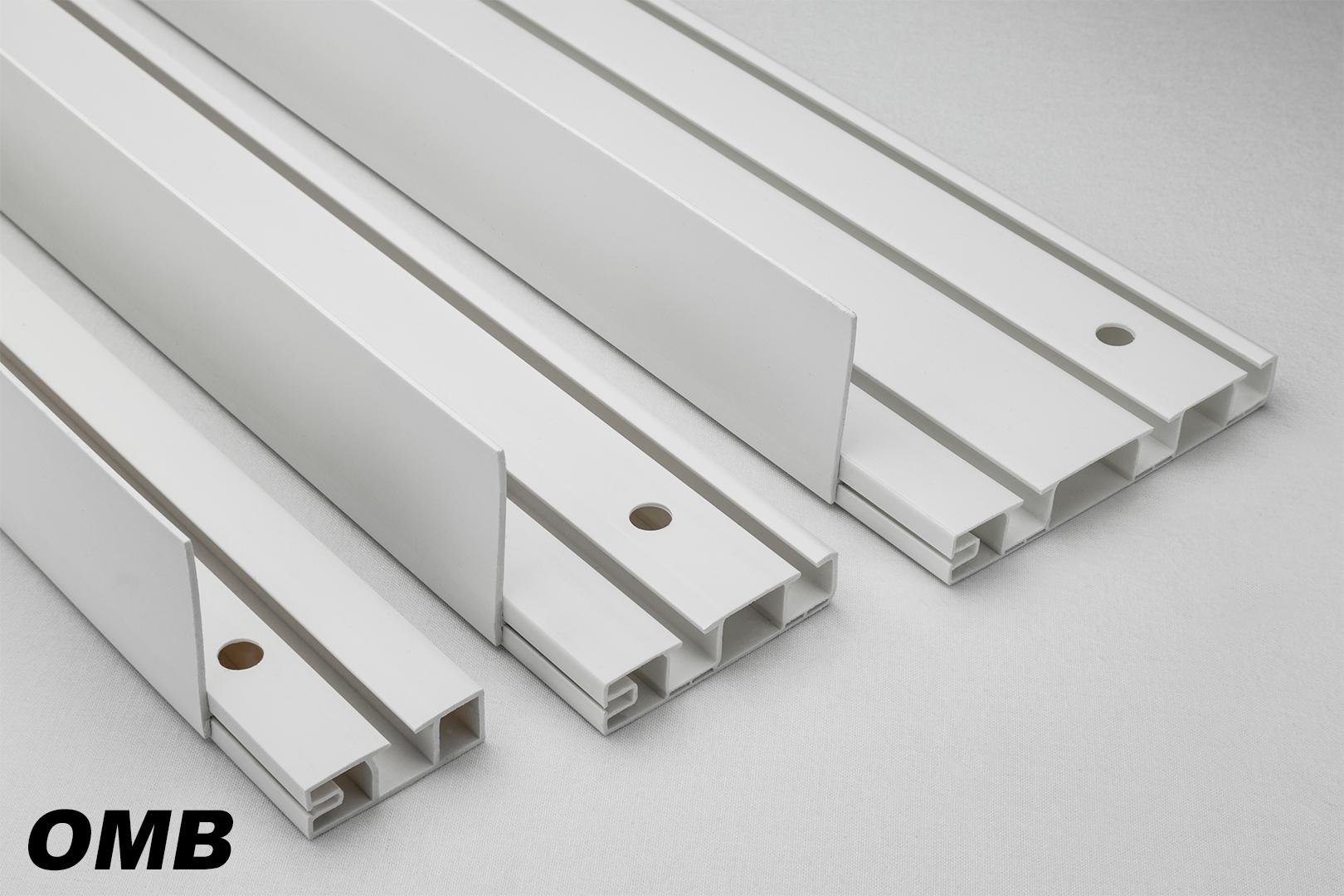 Amazing Tenda A Pannello In PVC Per OM Binario Per Tenda Ferroviario Coperture Per  Muri, OMB