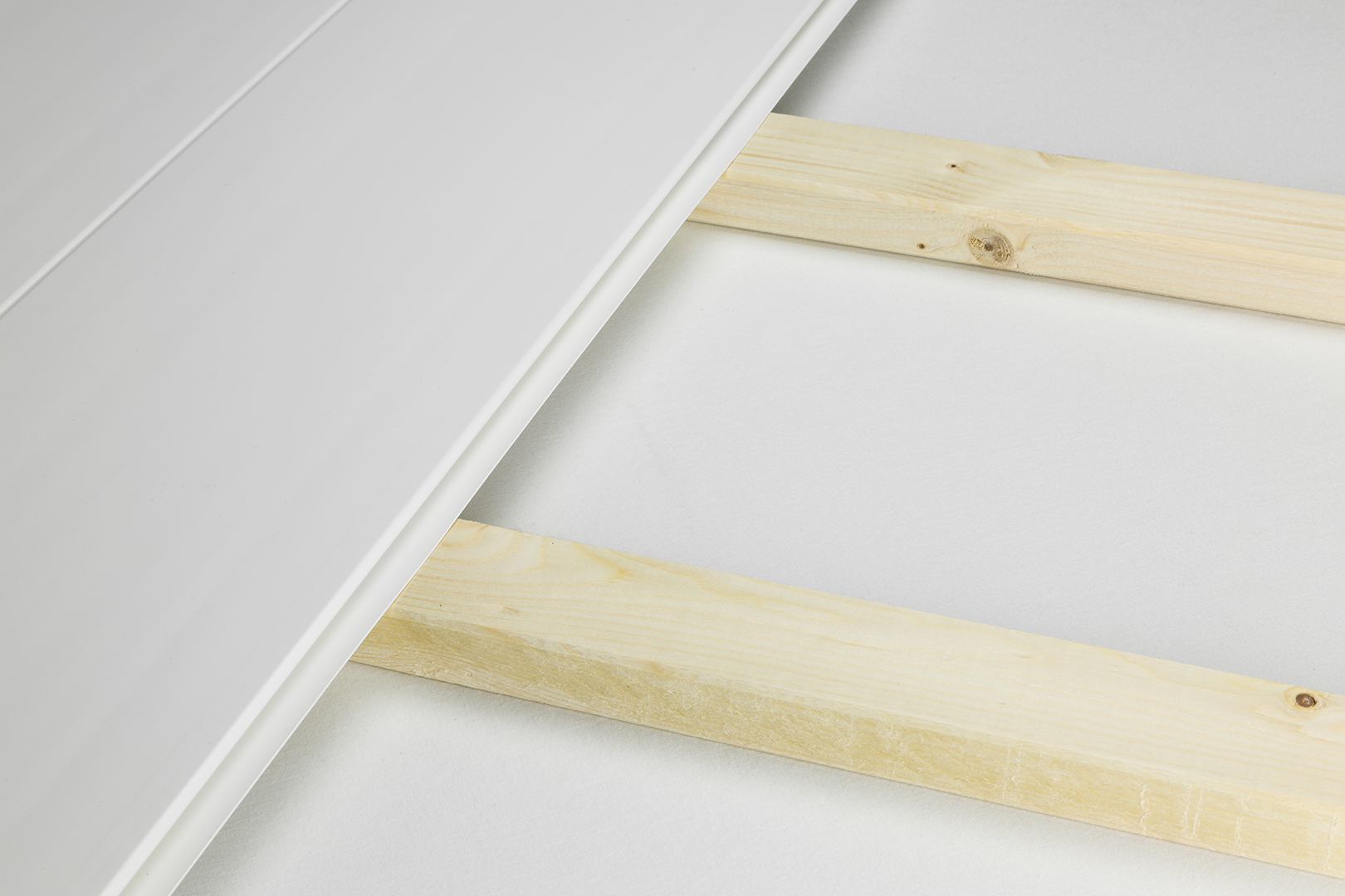 verarbeitungshinweise der pvc paneele. Black Bedroom Furniture Sets. Home Design Ideas