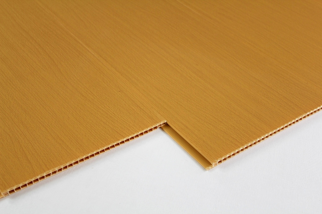 1 m2 pvc paneele deckenpaneele wandpaneele innen platten. Black Bedroom Furniture Sets. Home Design Ideas