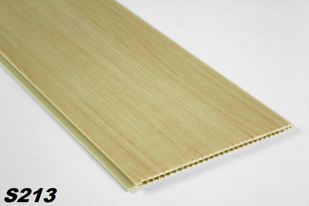 15 m2 pvc paneles de pared de techo paneles paneles for Paneles de pvc para paredes