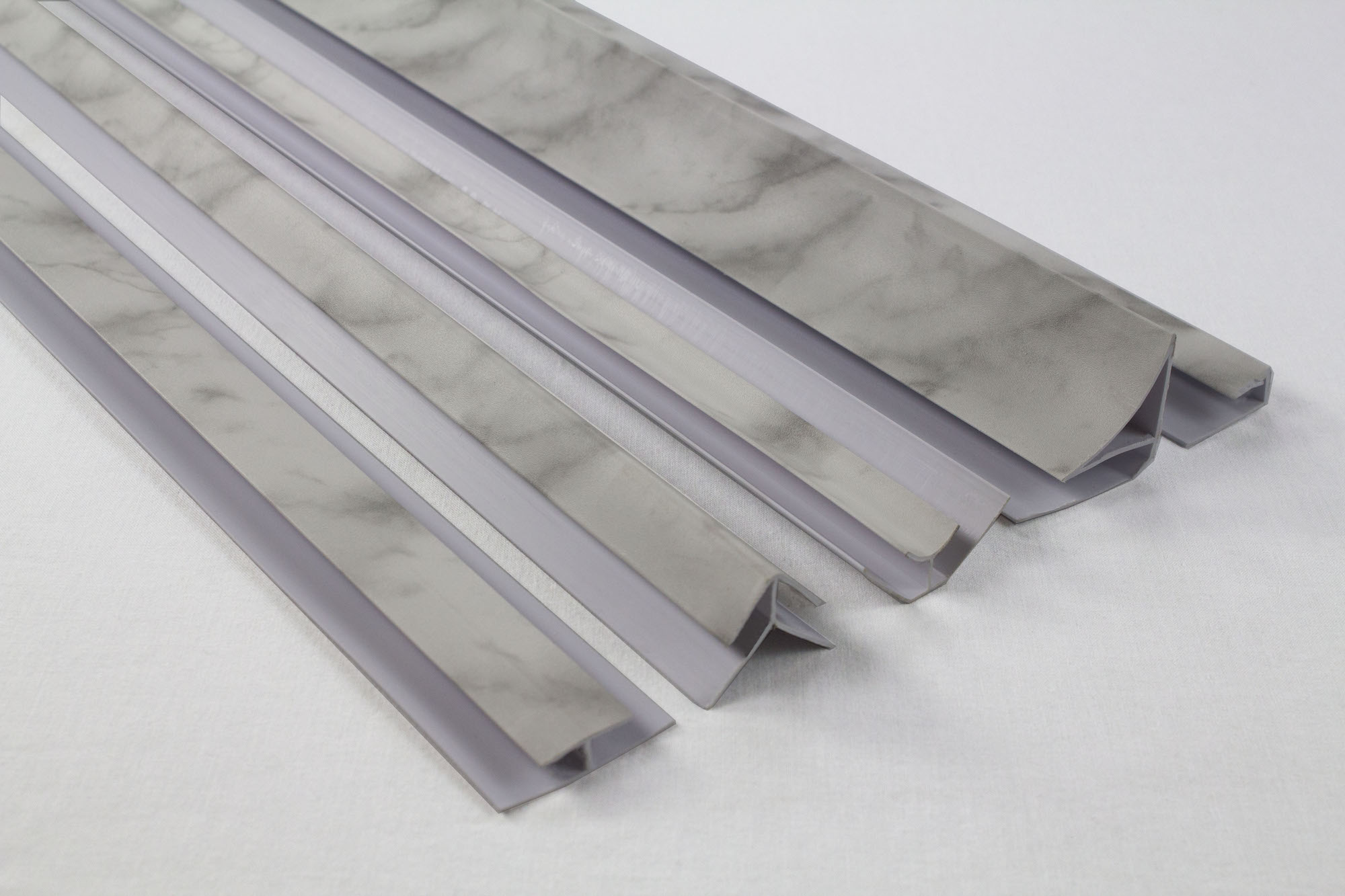 Accessories For Pvc Panels Ceiling Wall Inside Fx250