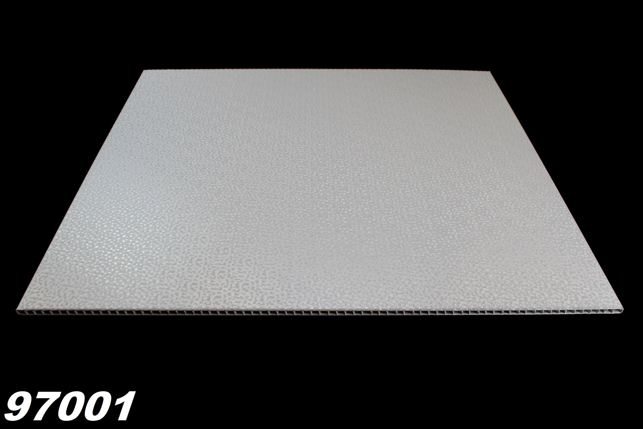 Fabricantes de techo alto de China, Fabricantes y