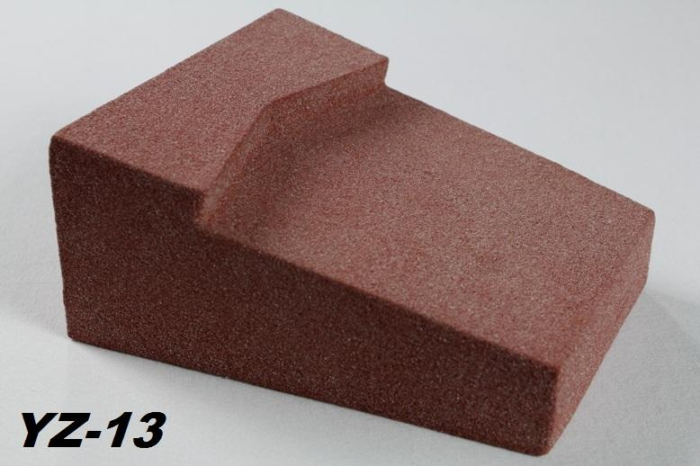 schlussstein fassade schlu stein 125 x 150 mm yz 13 ebay. Black Bedroom Furniture Sets. Home Design Ideas