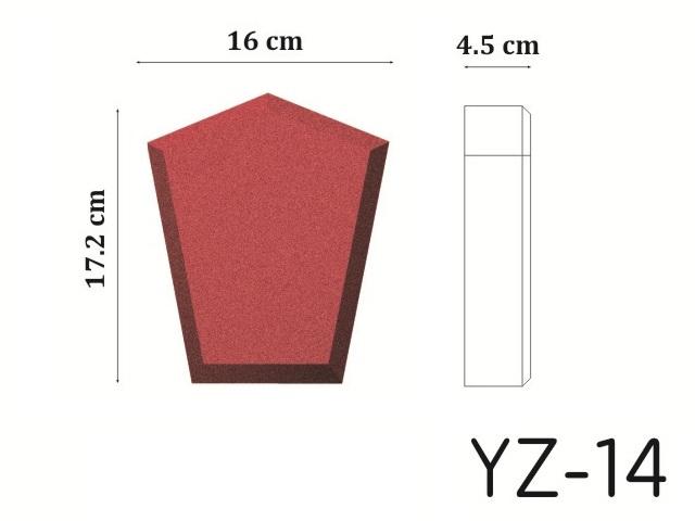 schlussstein au en haus schlu stein 160 x 172 mm yz 14 ebay. Black Bedroom Furniture Sets. Home Design Ideas