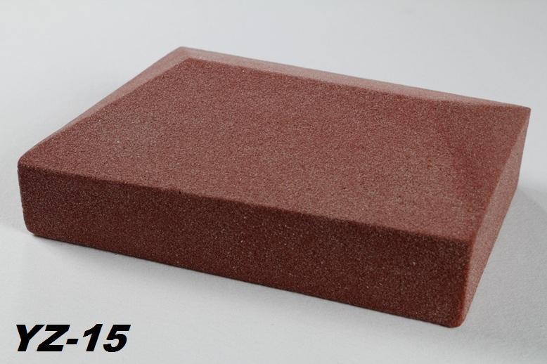 schlussstein au en haus schlu stein 160 x 200 mm yz 15 ebay. Black Bedroom Furniture Sets. Home Design Ideas