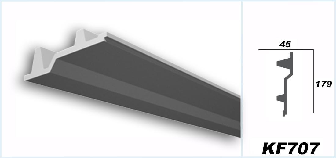 Tesori - LED