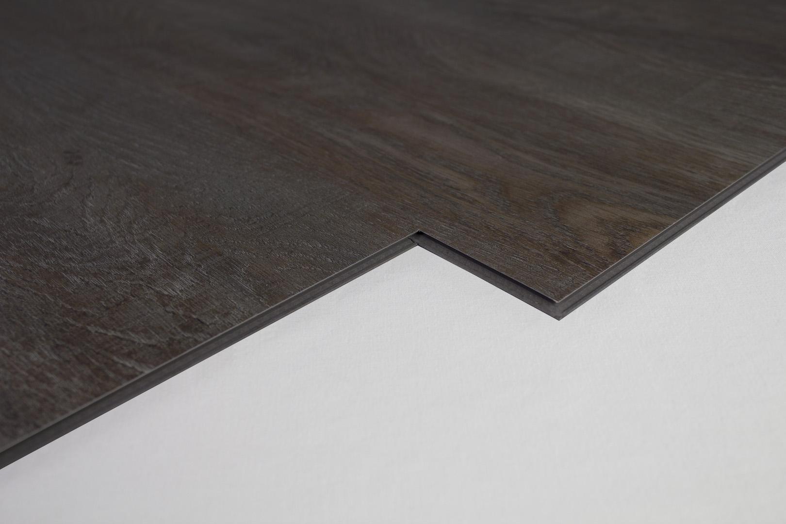 25 44 M Vinylboden In 4 2mm Klick Pvc Bodenbelag Nutzschicht 0 3mm