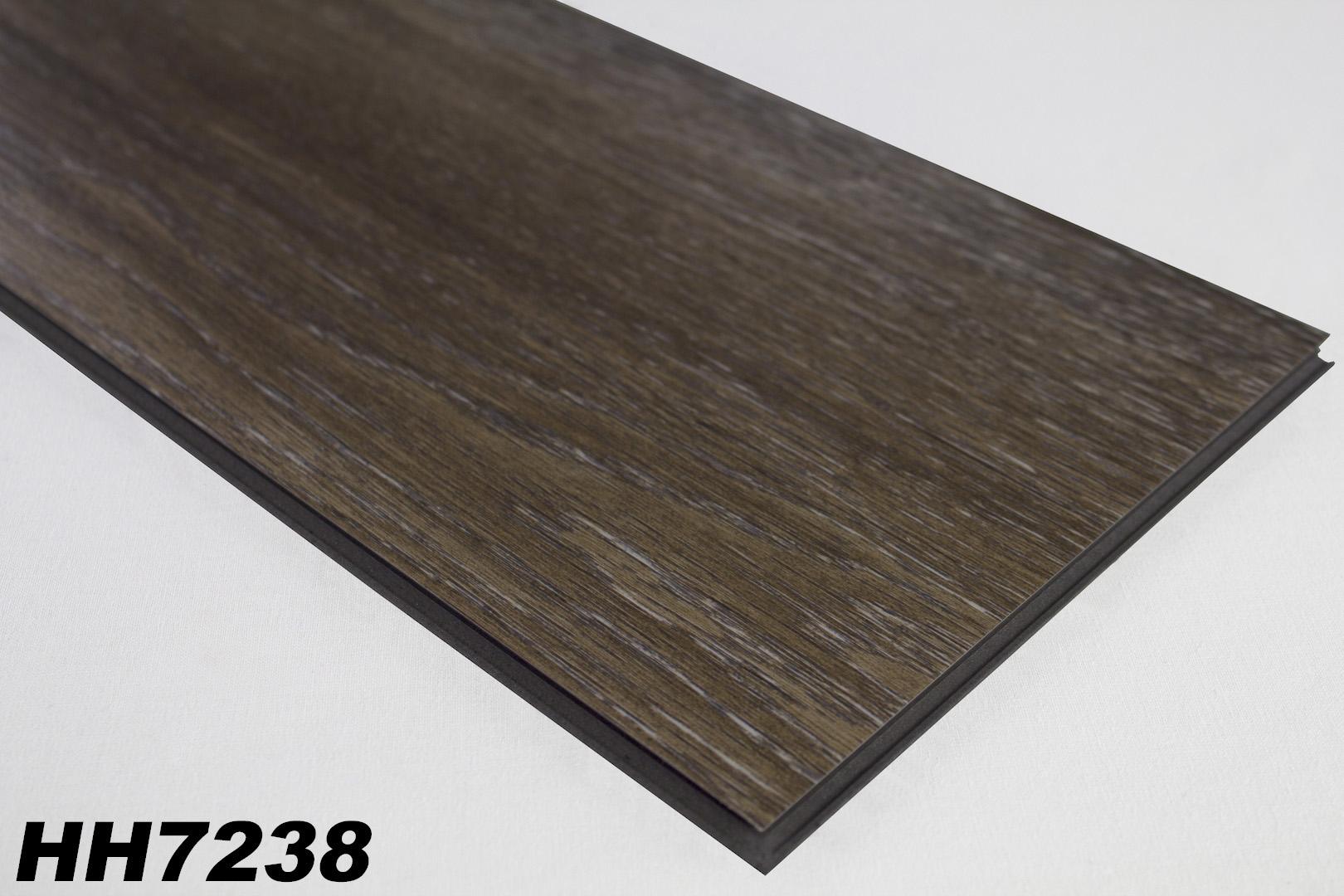 1 m vinylboden in 4 2mm uniclic dielen klick vinyl nutzschicht 0 3mm hh7238 ebay. Black Bedroom Furniture Sets. Home Design Ideas