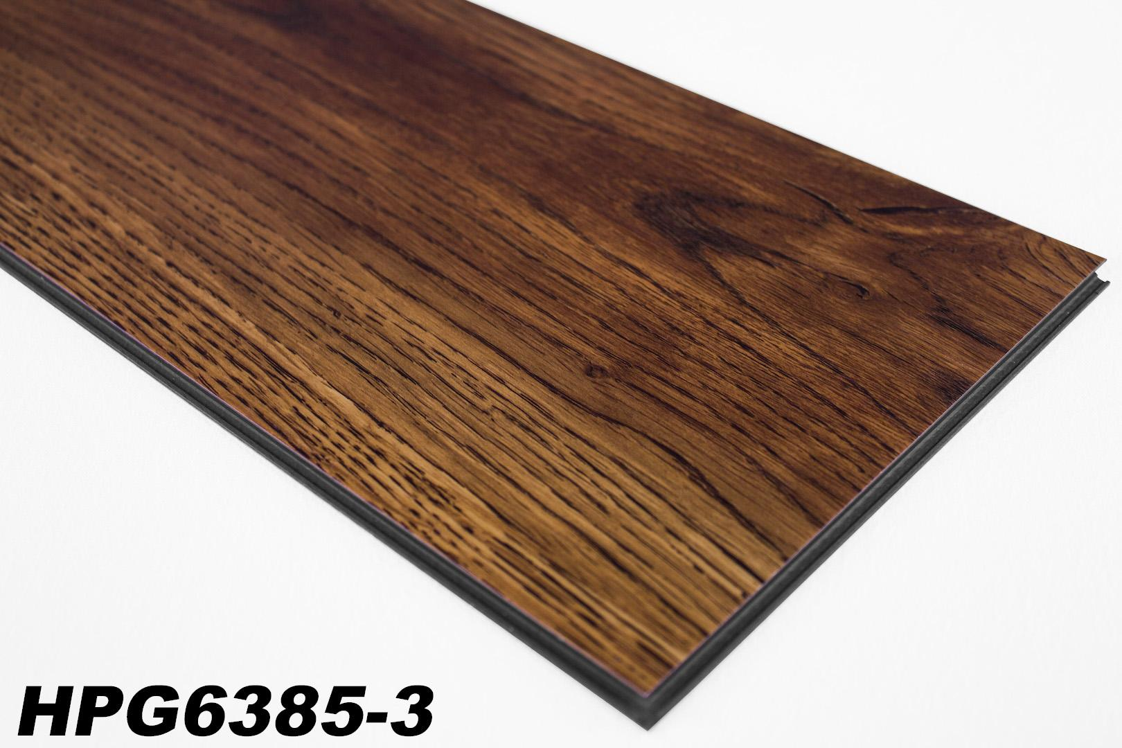 10m vinylboden in 4 2mm uniclic dielen klick vinyl. Black Bedroom Furniture Sets. Home Design Ideas