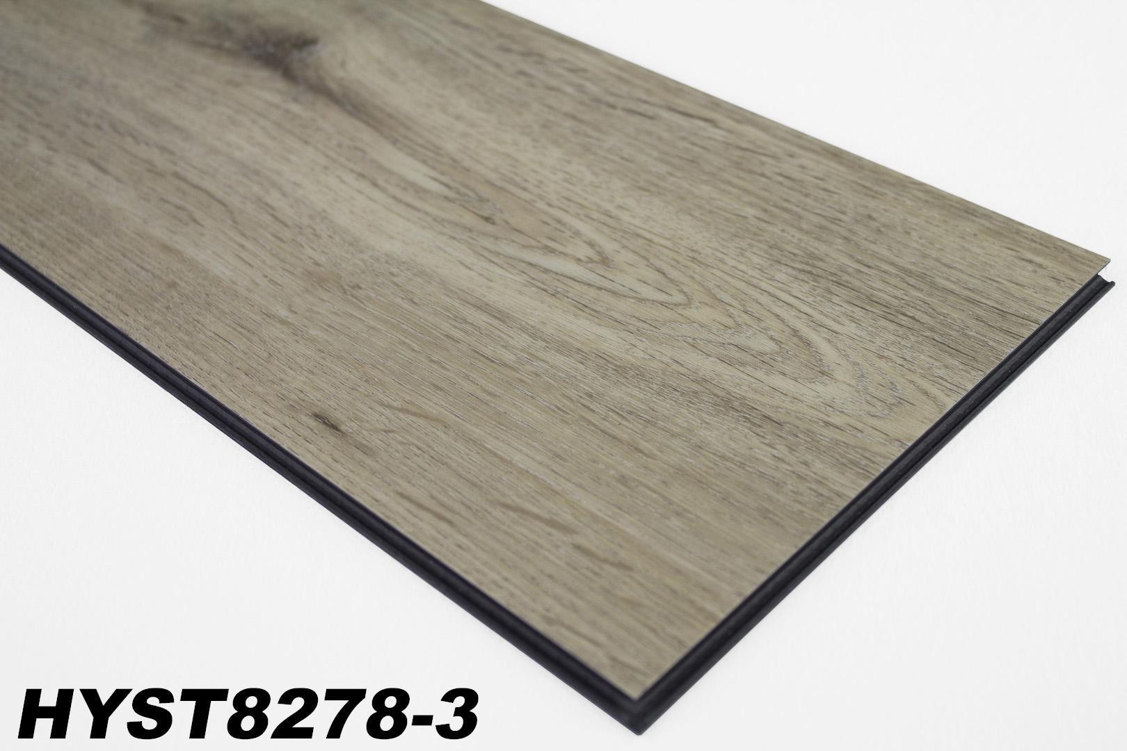 10m 178 Vinyl Flooring In 4 2mm Uniclic Floor Boards Click