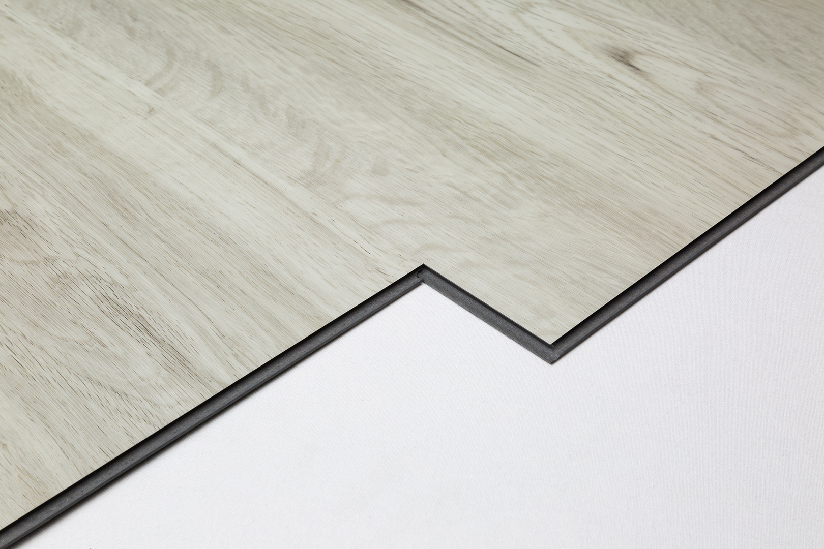 2 12 M Vinylboden 4 2mm Uniclic Dielen Klick Vinyl Nutzschicht 0