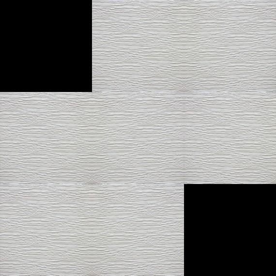 1 m2 deckenplatten styroporplatten stuck decke dekor platten 50x50cm dynasty dekore aus. Black Bedroom Furniture Sets. Home Design Ideas
