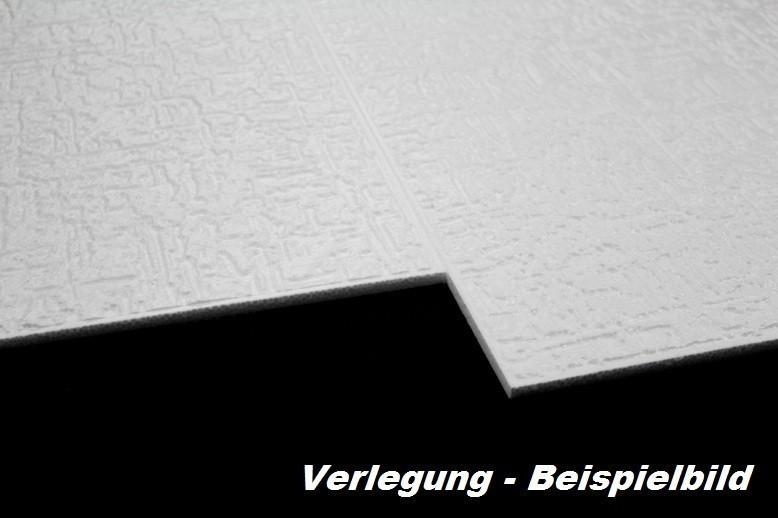1 m2 deckenplatten styroporplatten stuck decke dekor platten 50x50cm monsun dekore aus. Black Bedroom Furniture Sets. Home Design Ideas