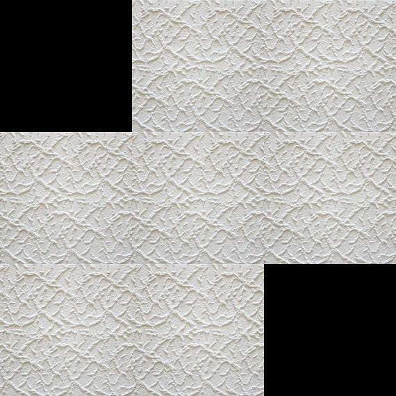 60 m2 deckenplatten styroporplatten stuck decke dekor platten 50x50cm bryza sparpakete. Black Bedroom Furniture Sets. Home Design Ideas