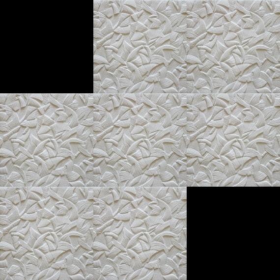10 m2 deckenplatten styroporplatten stuck decke dekor platten 50x50cm zefir sparpakete. Black Bedroom Furniture Sets. Home Design Ideas