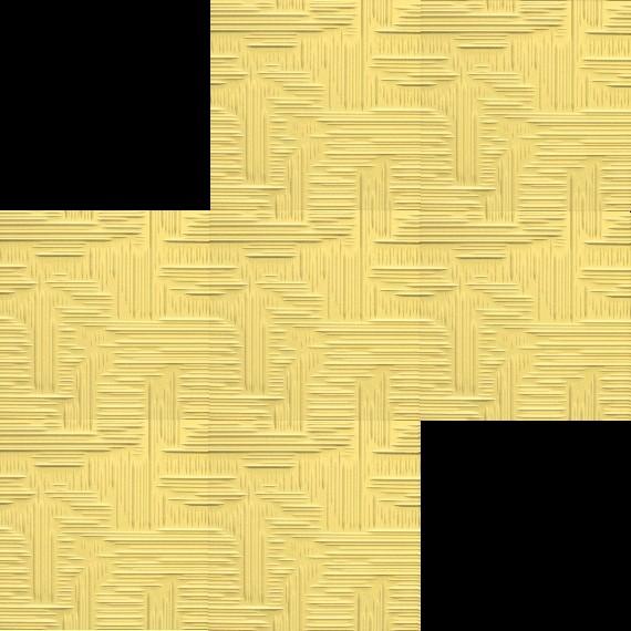 1 m2 deckenplatten styroporplatten stuck dekor platten 50x50cm norma 2 gelb dekore aus. Black Bedroom Furniture Sets. Home Design Ideas