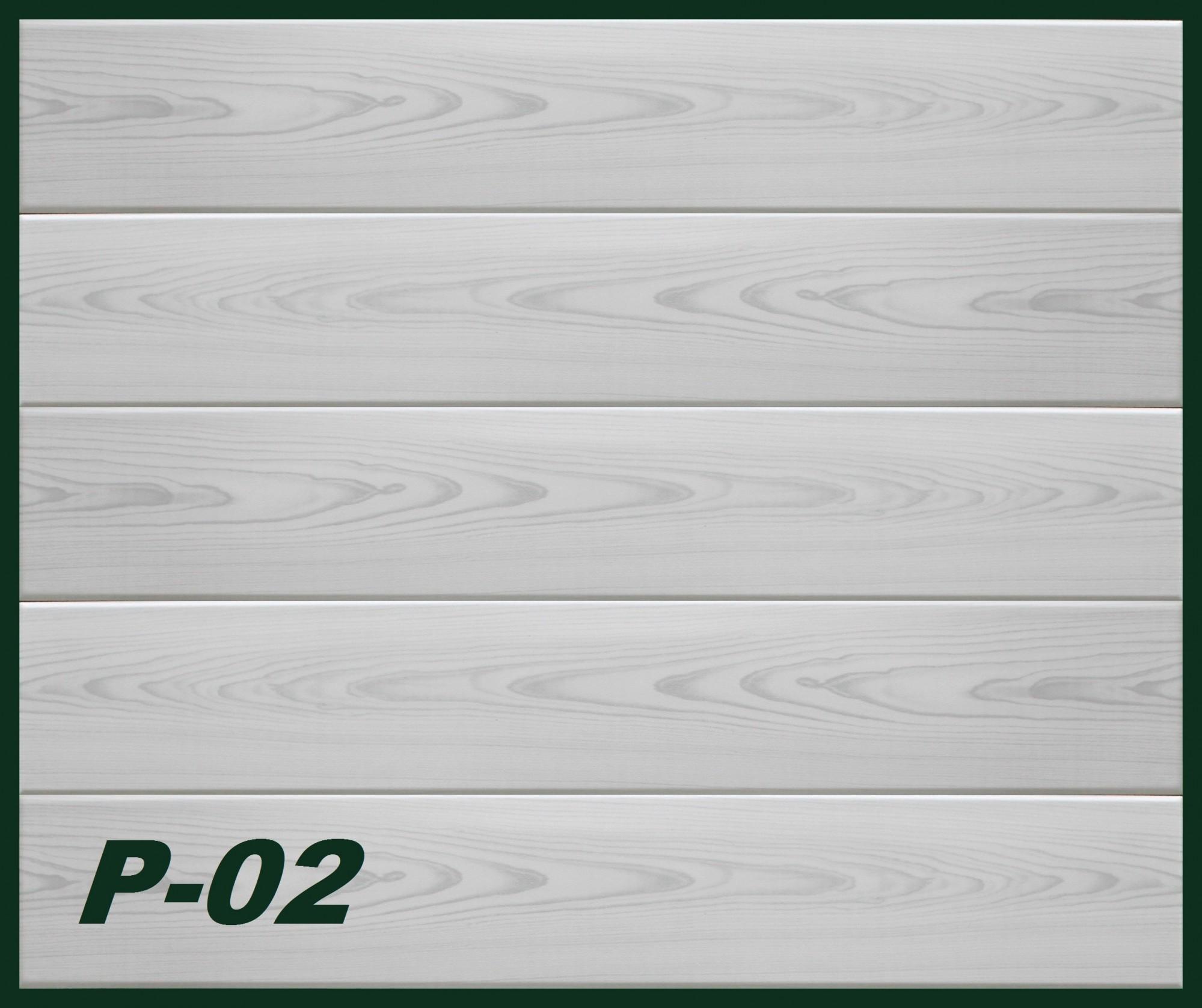 10 m2 xps deckenpaneele wandpaneele paneele dekor wand innen 100x16 7cm p 02 sparpakete decken. Black Bedroom Furniture Sets. Home Design Ideas