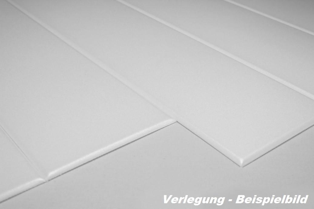 1 m2 XPS Paneele Holzdekor Wandpaneele Styropor Deckenpaneele 100x16,7cm, P-04 Dekore aus ...