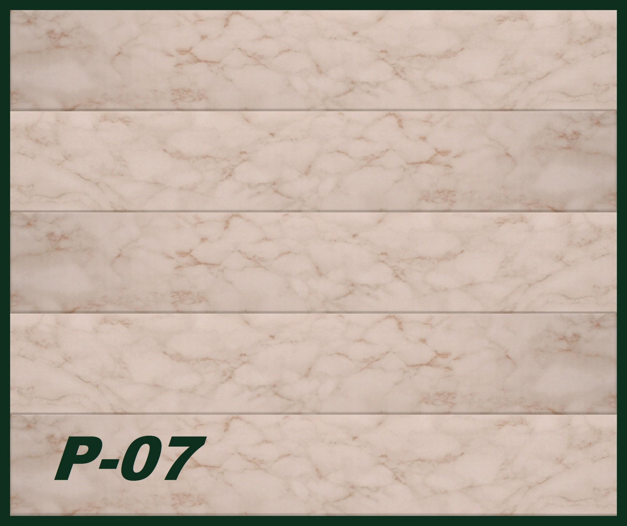 1 m2 xps wandpaneele wandgestaltung decke dekoration - Styropor wandpaneele ...