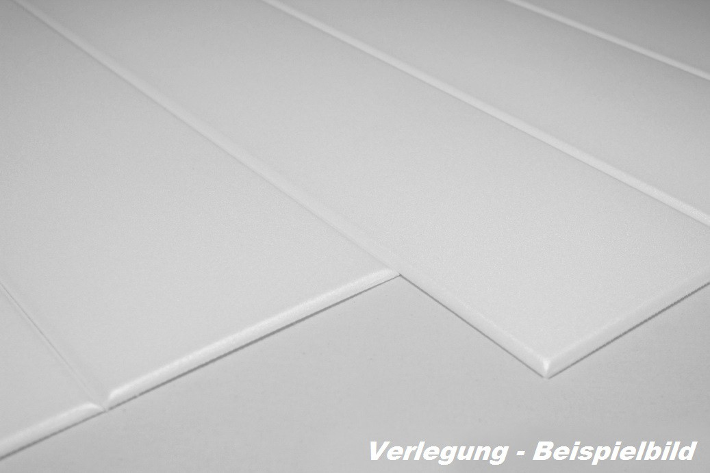 60 m2 XPS Paneele Deckengestaltung Innen Deckenpaneele Wanddeko 100x16,7cm, P-11 Sparpakete ...