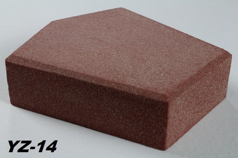 schlussstein au en haus schlu stein 160 x 172 mm yz 14 weiteres restposten dekore. Black Bedroom Furniture Sets. Home Design Ideas