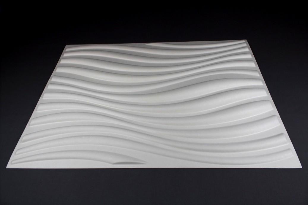 1 m2 paneele 3d platten wandpaneele 3d wandplatten wand decke 62x80cm eleanor dekore aus. Black Bedroom Furniture Sets. Home Design Ideas